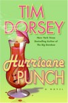 Hurricane Punch - Tim Dorsey