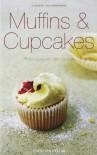 Muffins & Cupcakes 75 Rezepte Von Mini Bis Maxi - Janet Smith, Deirdre Rooney, Doris Blum