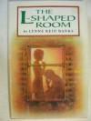 The L-Shaped Room - Lynne Reid Banks