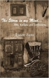 The Storm in My Mind - Ayaan Basu
