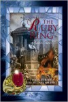 The Ruby Ring - Karen Rees