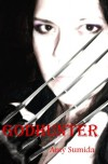 Godhunter - Amy Sumida