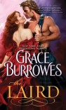 The Laird - Grace Burrowes