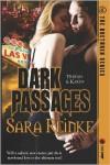 Dark Passages: Tristan & Karen - Sara Reinke