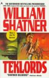 Tek Lords - William Shatner