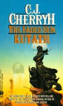 Kutath  (Alliance-Union Universe) - C.J. Cherryh