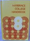 Harbrace College Handbook - John C. Hodges