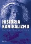 Historia kanibalizmu - Constantine Nathan