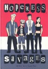 Hopeless Savages Volume 1: v. 1 - Jen Van Meter