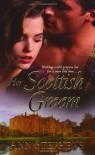 Her Scottish Groom - Ann Stephens