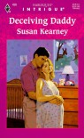 Deceiving Daddy - Susan Kearney
