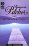 Ritorno a casa - Rosamunde Pilcher