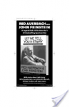 Let Me Tell You a Story: A Lifetime in the Game - Red Auerbach, John Feinstein
