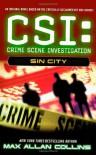 Sin City  - Max Allan Collins
