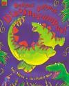 Bumpus Jumpus Dinosaurumpus - Tony Mitton