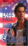 Free Fall - Jill Shalvis