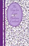 No Time for Love - Barbara Cartland
