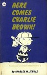 Here Come Charlie Brown! - Charles M. Schulz