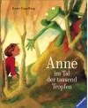 Anne Im Tal Der Tausend Tropfen - Katrin Engelking