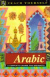 Teach Yourself Arabic - J.R. Smart