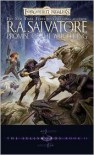 Promise of the Witch King - R.A. Salvatore
