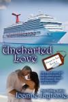 Uncharted Love - Joanne Jaytanie