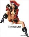 The Hellwhip - Amber Villette