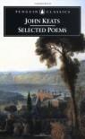 Selected Poems - John Keats, John Barnard