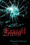 Erased - Margaret Chatwin