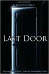 Last Door - K. Raven Rozier