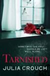 Tarnished - Julia Crouch
