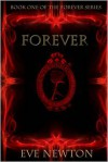 Forever - Eve Newton, Writer's Edge Publishing
