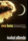 Eva Luna - Isabel Allende, Marah Woolf