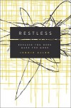 Restless: Because You Were Made for More - Jennie Allen