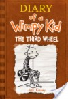 The Third Wheel (Diary of a Wimpy Kid) - Jeff Kinney