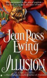 Illusion - Jean Ross Ewing