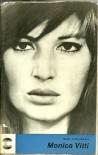 Monica Vitti - Maria Kornatowska