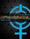 Sappho International : Songs of Silk I - Max Amillion