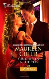 Cinderella & the CEO - Maureen Child