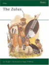 The Zulus (Elite) - Ian Knight