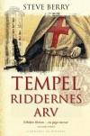 Tempelriddernes arv - Steve Berry