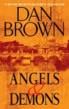 Angels & Demons: A Novel (Robert Langdon) - Dan Brown