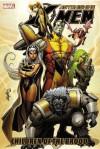 Astonishing X-Men, Vol. 8: Children of the Brood - Christos Gage, James Asmus, Juan Bobillo, Nick Bradshaw