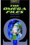 The Omega Files Short Stories - Jennifer Bassett
