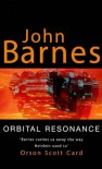Orbital Resonance Pb - John A. Barnes