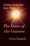 The Doors of the Universe (Children of the Star) - Sylvia Engdahl
