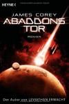 Abaddons Tor  - James S.A. Corey