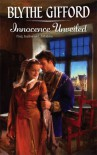 Innocence Unveiled (Harlequin Historical) - Blythe Gifford