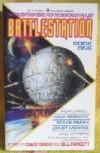 Battlestation, Book 1 -