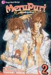 MeruPuri, Vol. 02 - Matsuri Hino